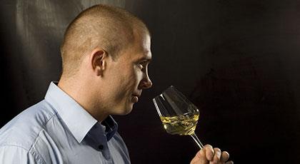 carte-vin-sommelier